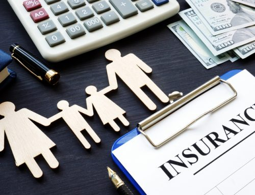 How Life Insurance Prepares You For The Future